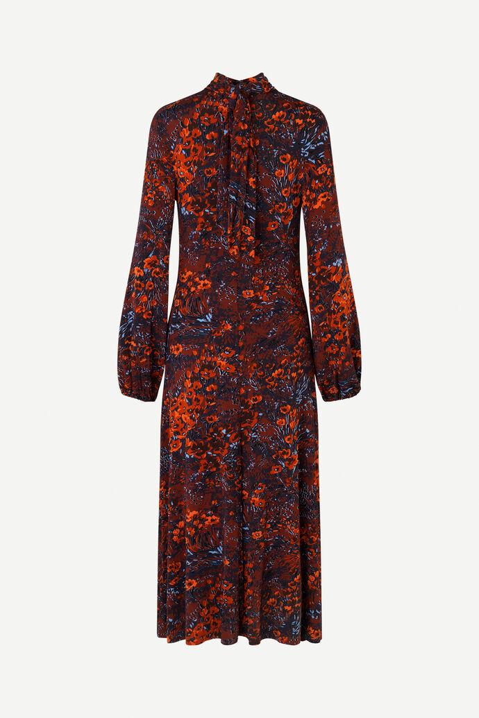 Oline dress aop 10908, FIRED CREPITUS numéro d'image 5