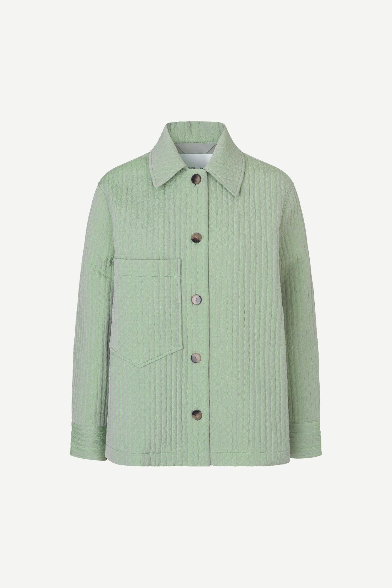 Ember jacket 13107