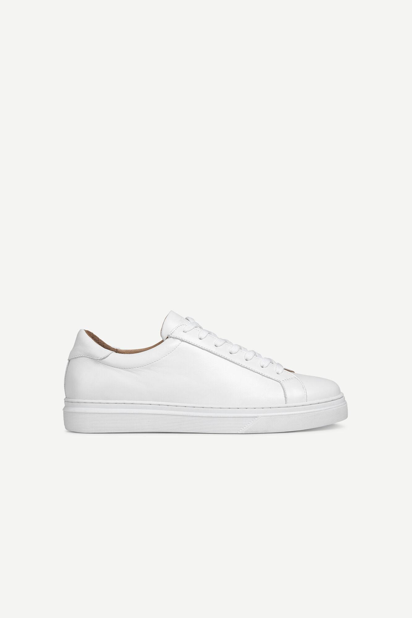 Papil sneakers 11399