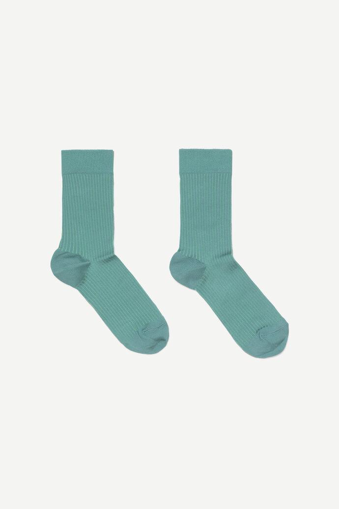Beatriz socks 11169, CREME DE MENTHE