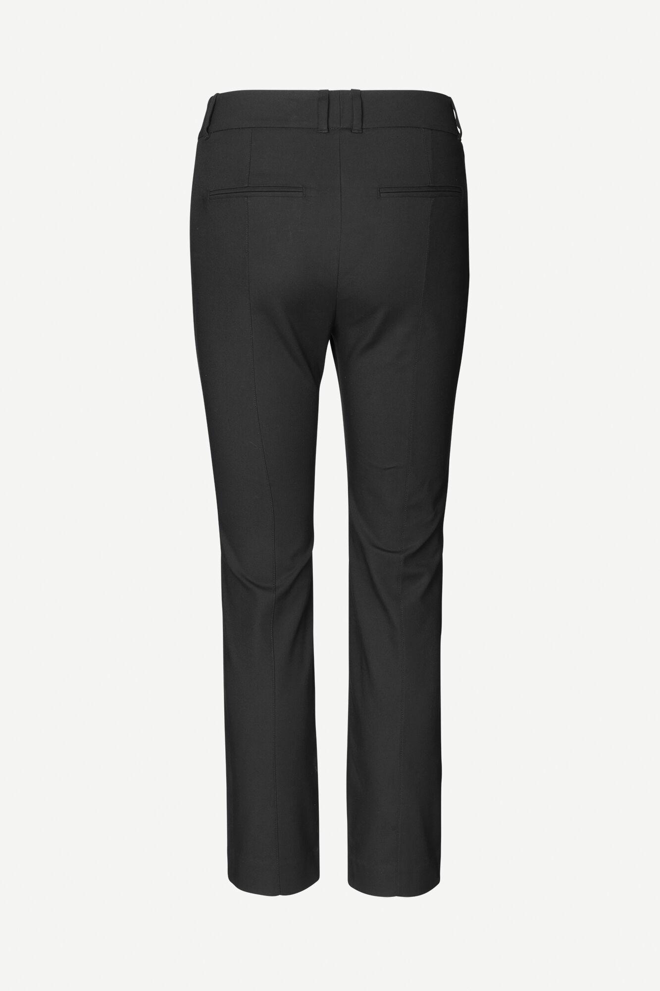 Hilma pants 9955