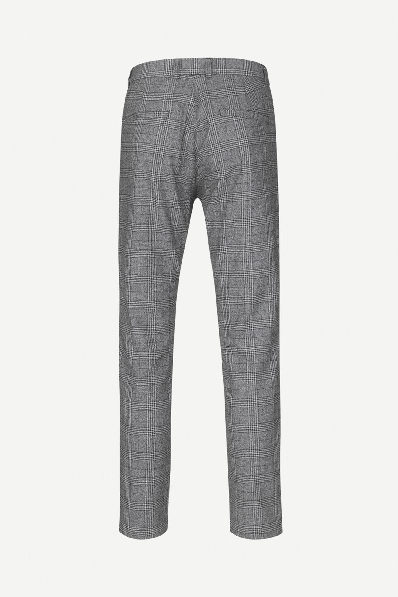 Frankie trousers 11495