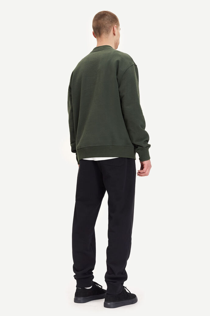 Norsbro trousers 11720 image number 2