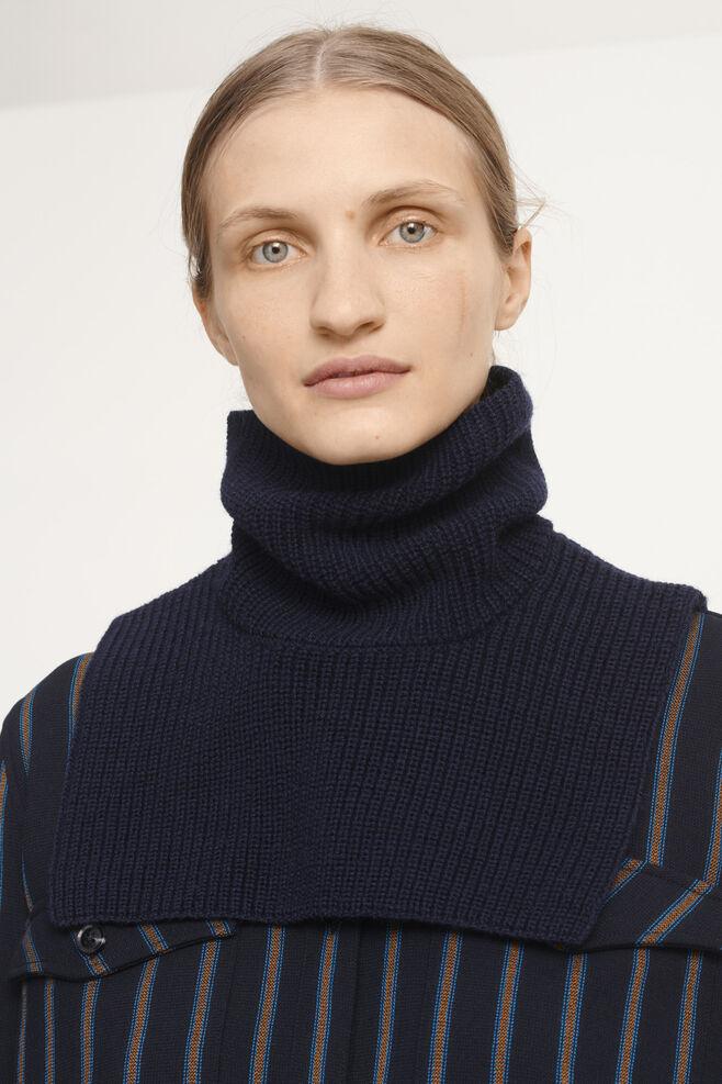 Flinti turtle scarf 11091