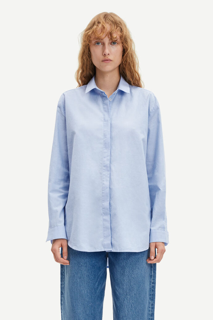 Caico shirt 6135 image number 1