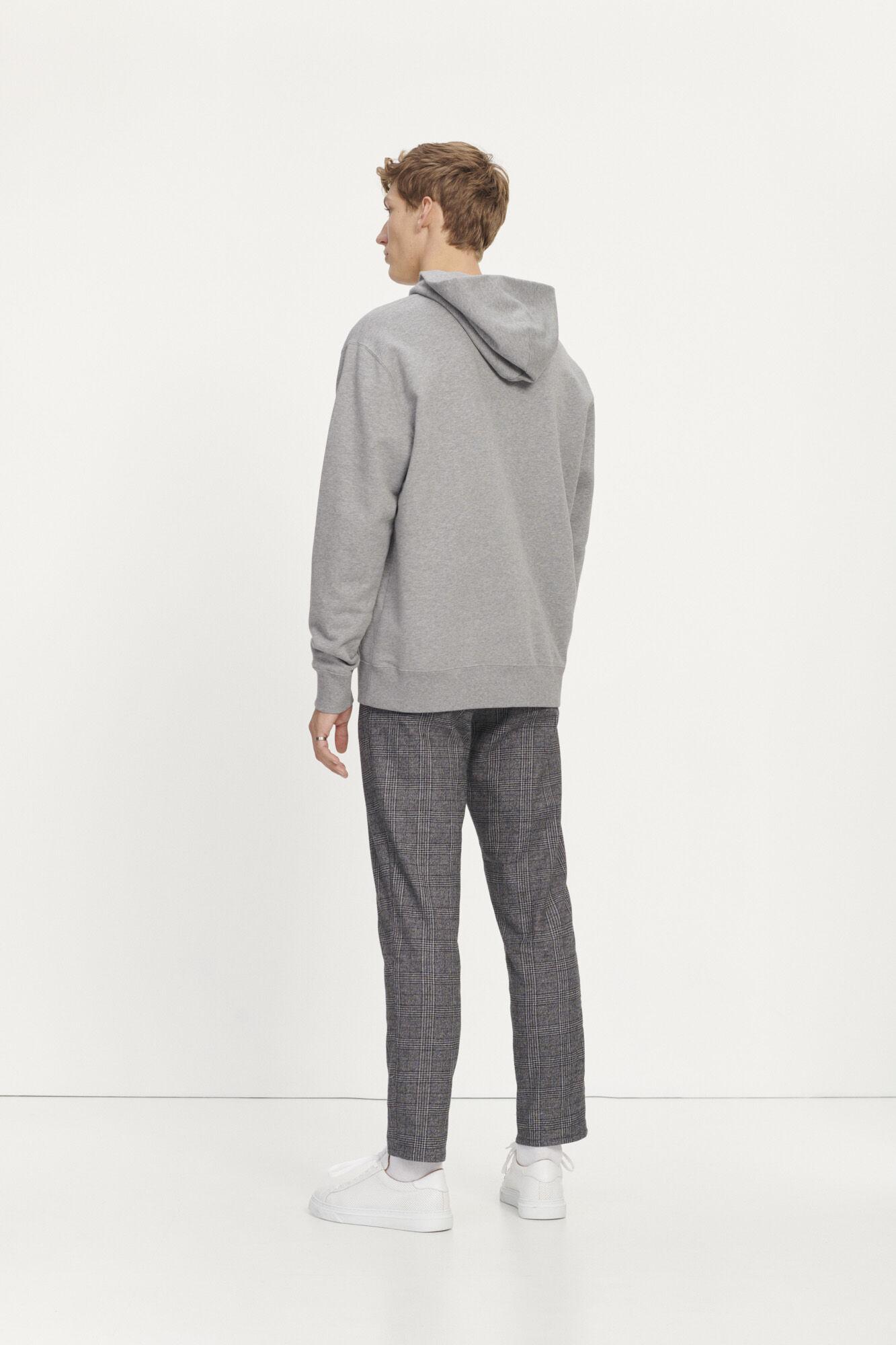 Frankie trousers 11495