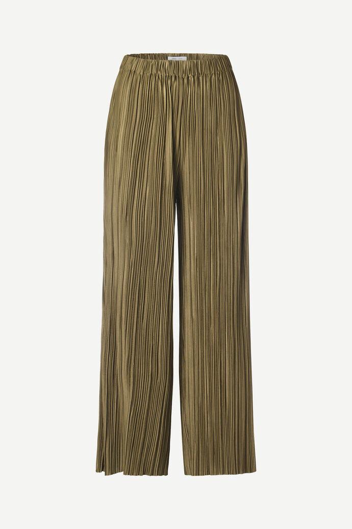 Uma trousers 10167 Bildnummer 0