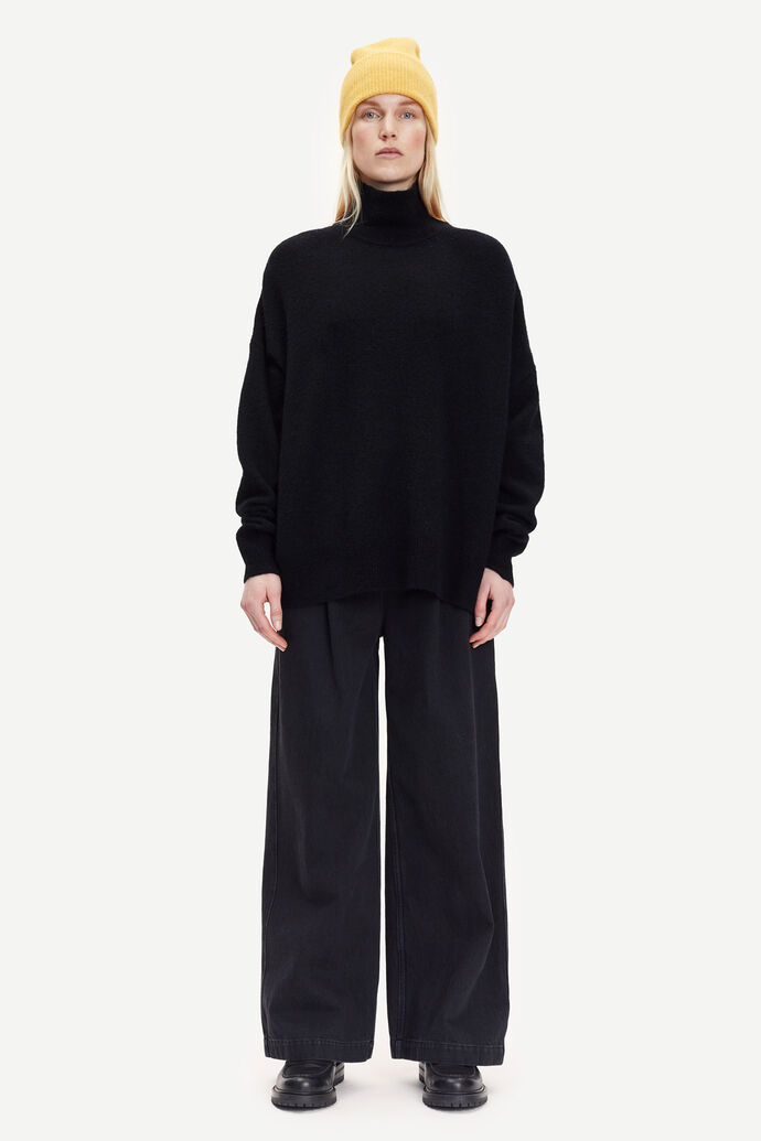 Giana trousers 13029 image number 0