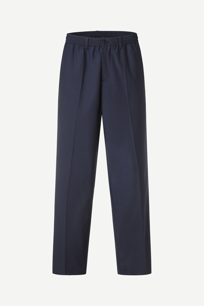 Harald trousers 14093 image number 2