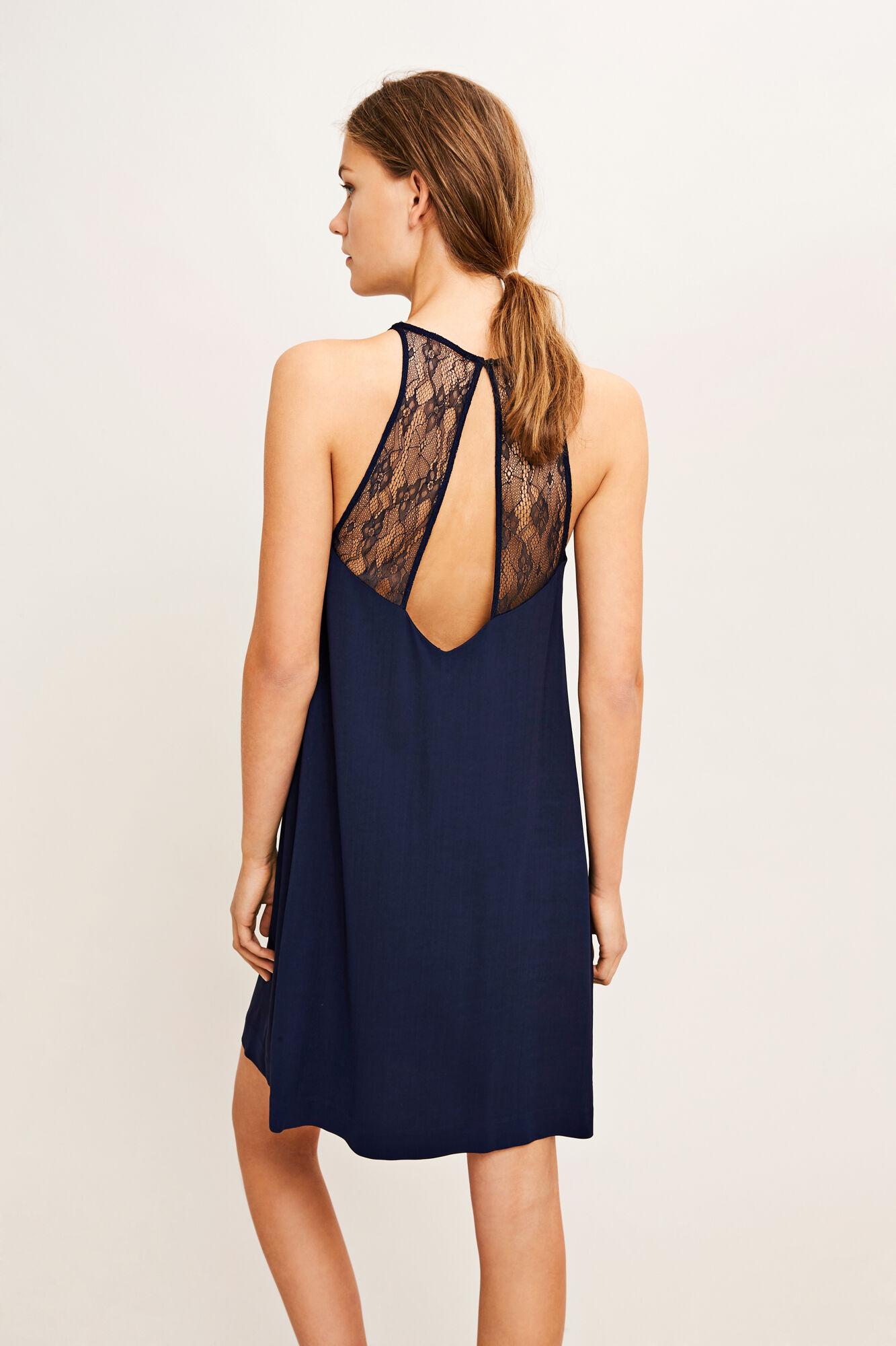 Bina s dress 6460