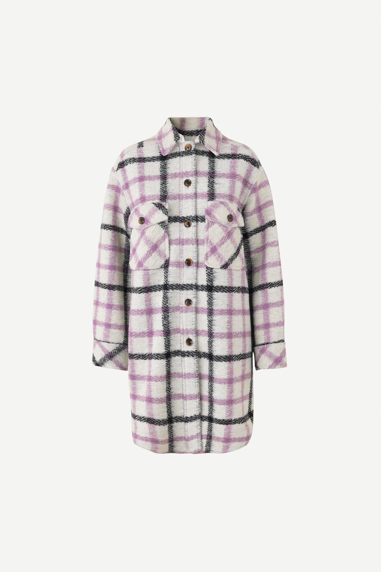 Galatea overshirt 12846
