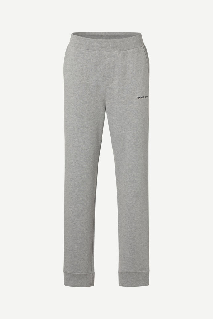 Norsbro trousers 11727 Bildnummer 4