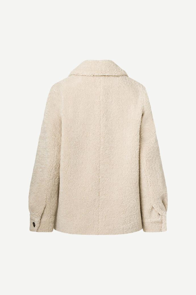 Aylin jacket 13181 image number 6