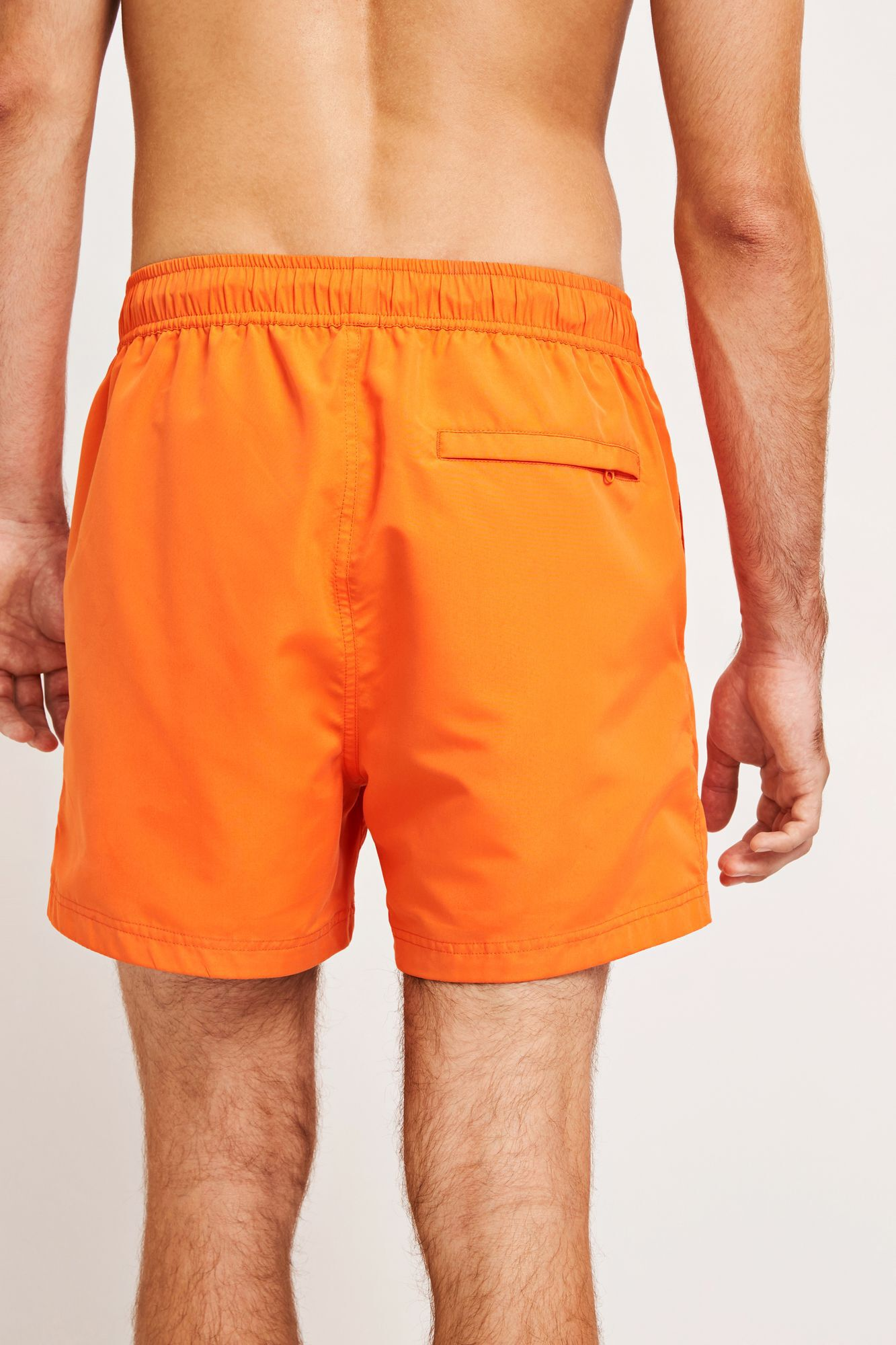 Mason swim shorts 6956, PUFFINS BILL