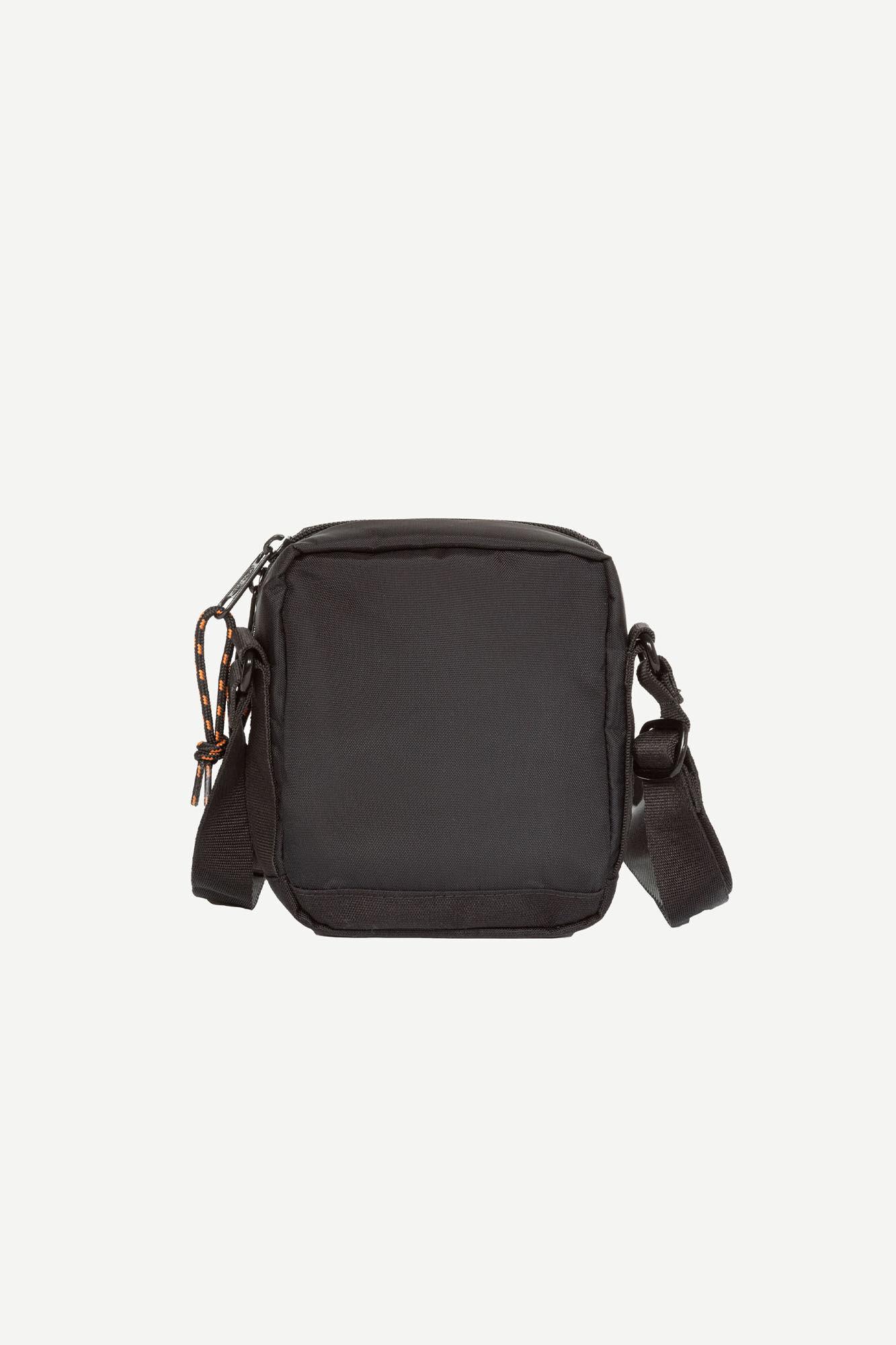 E Crossbody bag 13052