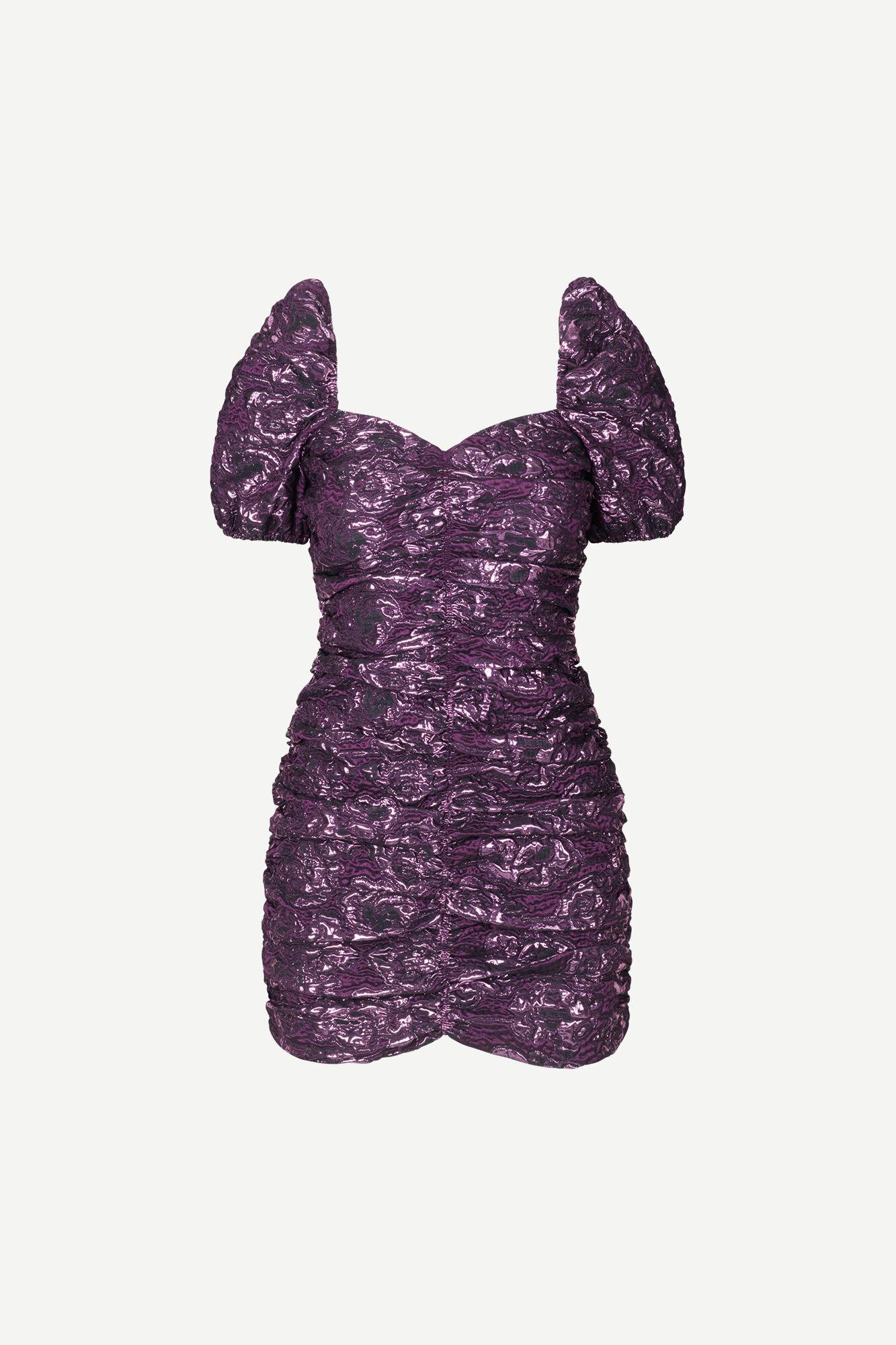 Girasol dress 12905