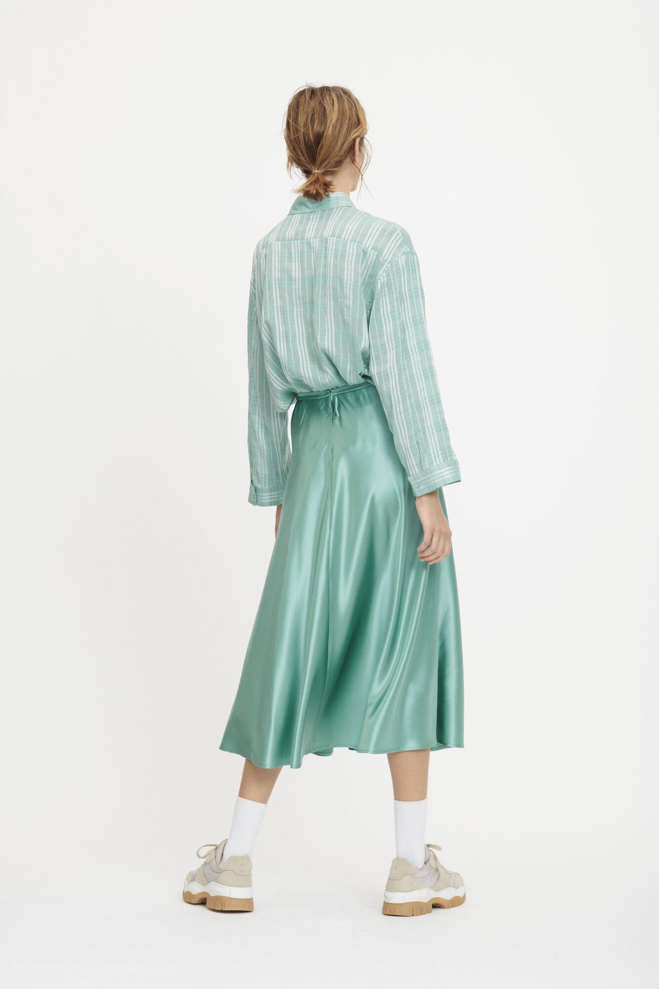 Alsop skirt 9697
