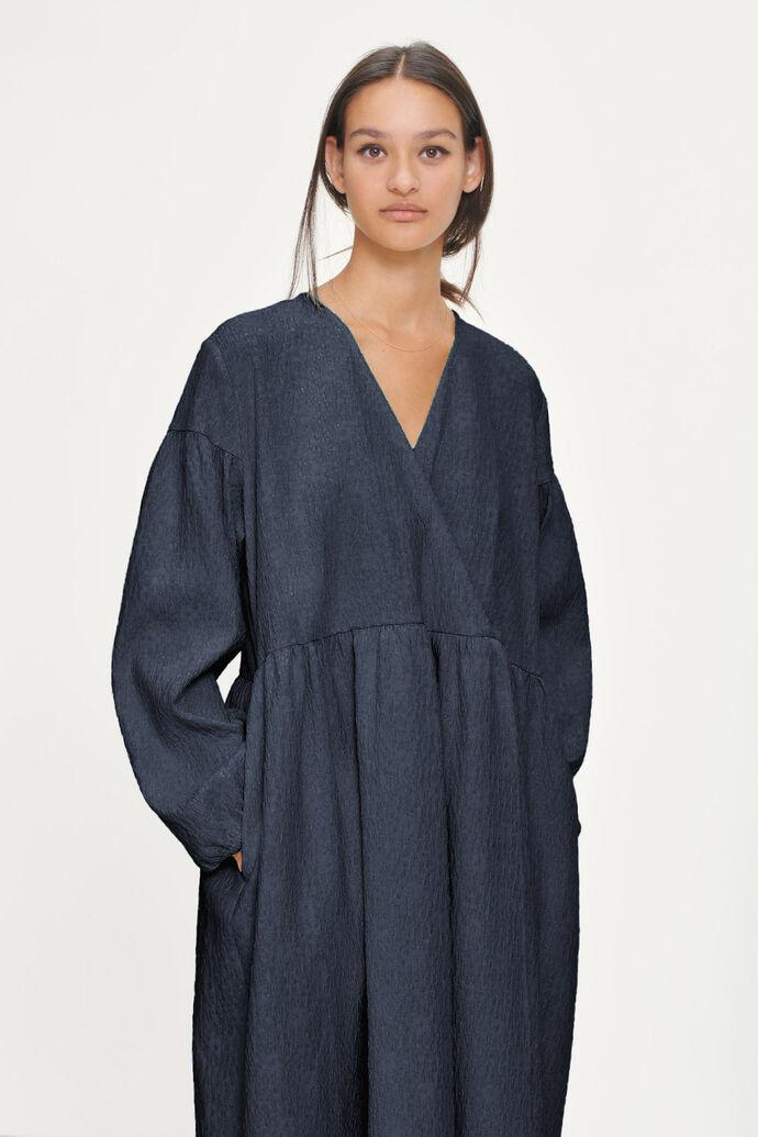 Jolie dress 11402, SKY FLOWER