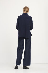 Collot trousers 11125