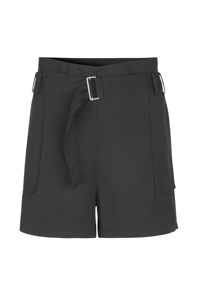 Balmville shorts 9710