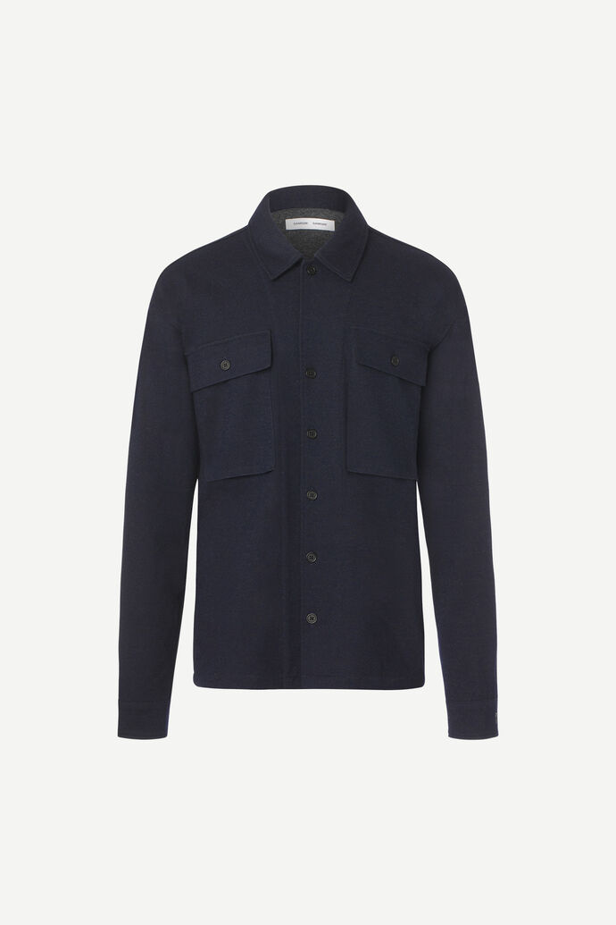 Vega shirt 14088 image number 0
