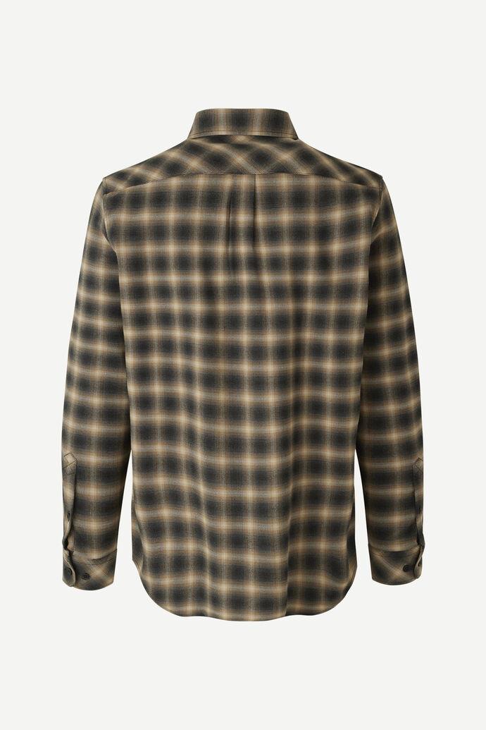 Liam NP Shirt 14086 Bildnummer 4