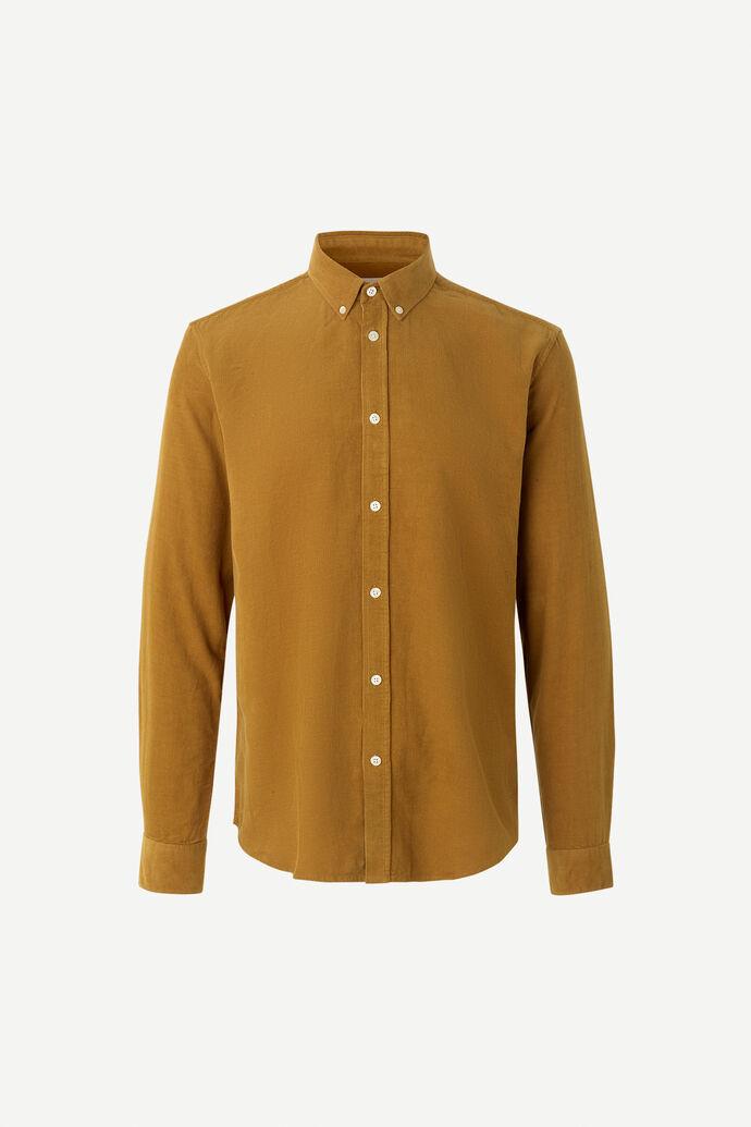 Liam BX shirt 10504, BRONZE BROWN