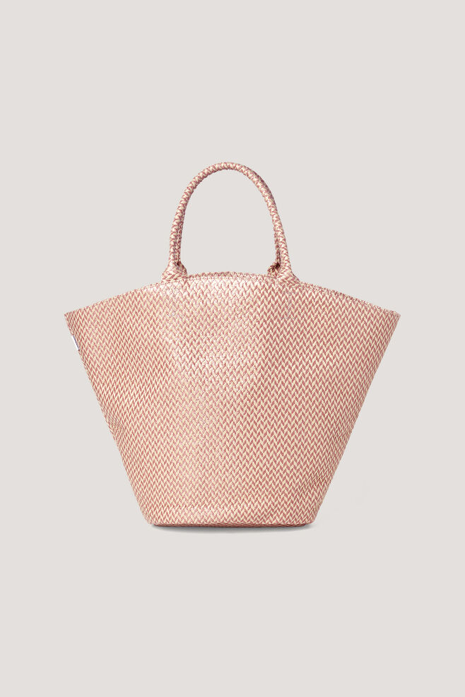 Vestie shopper 10765