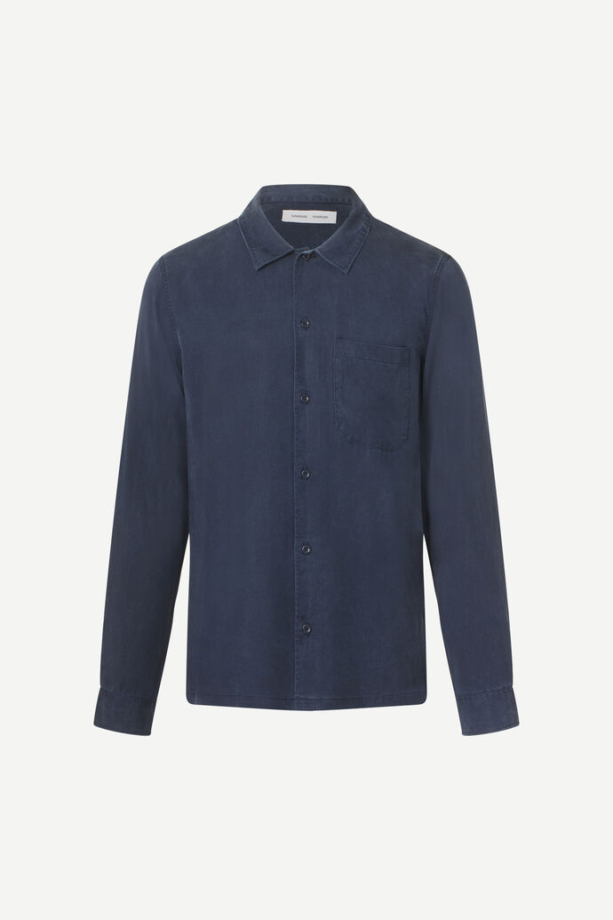 Taka JC shirt 14084, SKY CAPTAIN numéro d'image 4