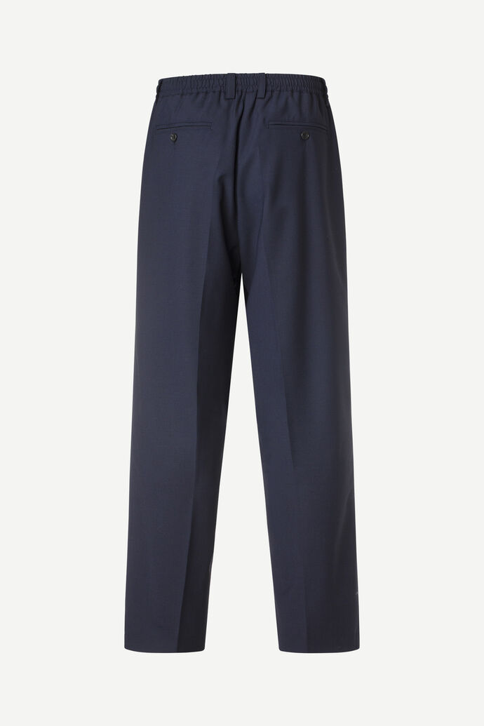 Harald trousers 14093 image number 3