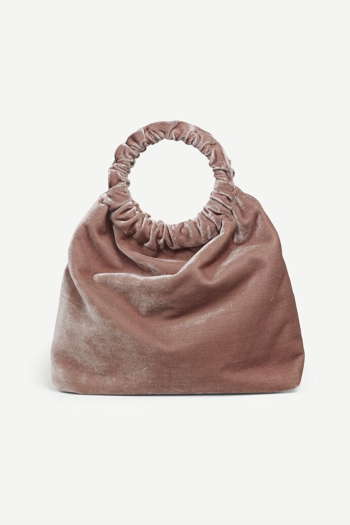 Elissa bag 11518