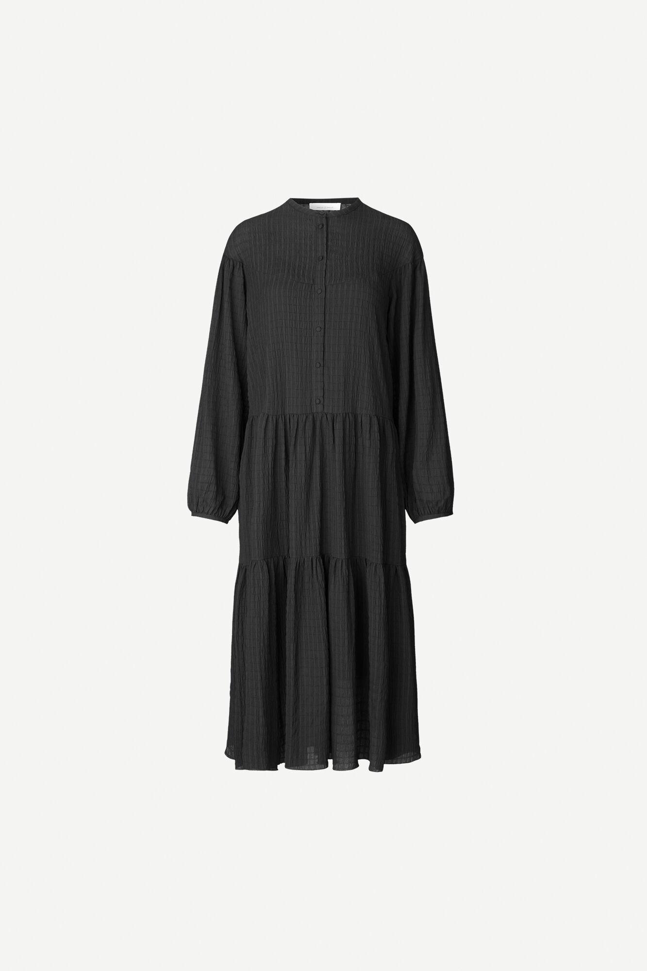 Rhonda dress 11156