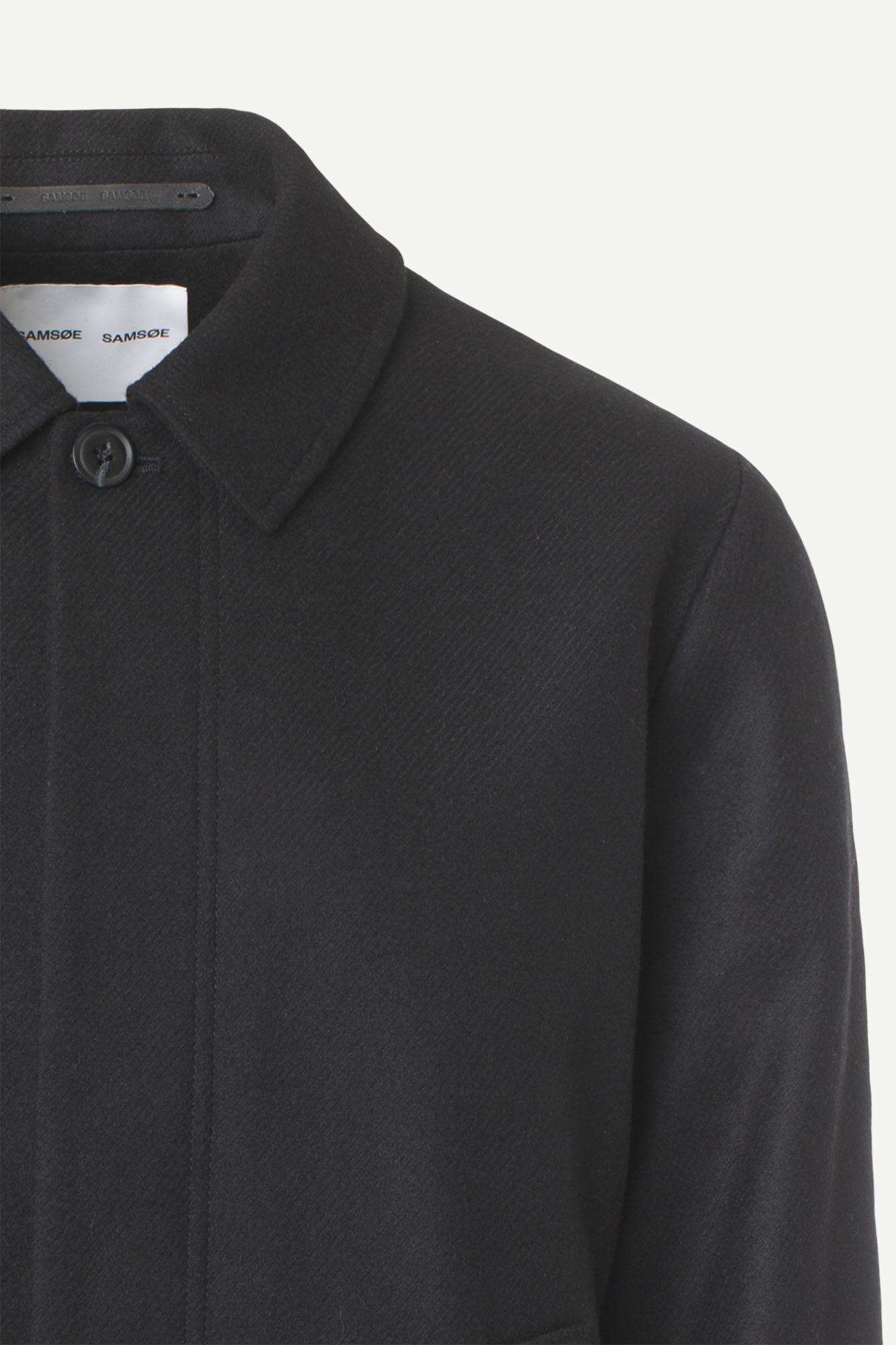 Kenpo x coat 12825
