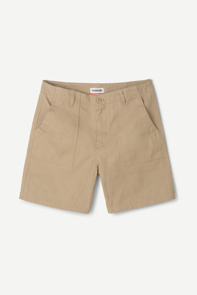 Kansas M worker shorts 12654