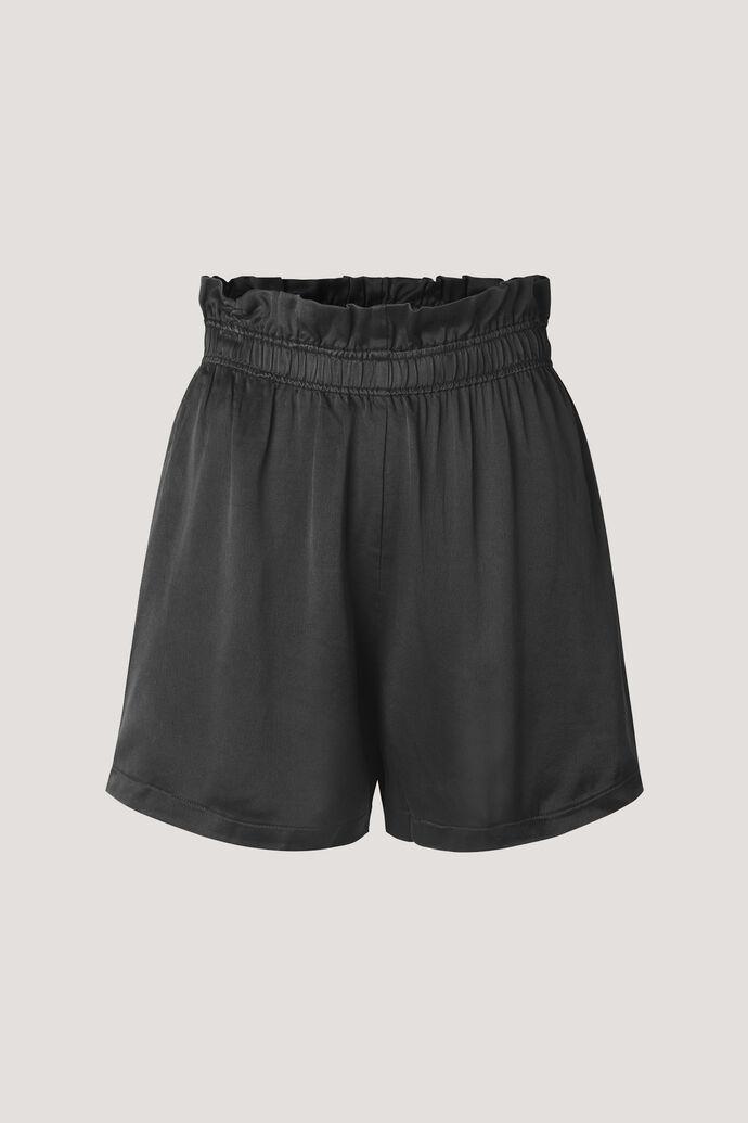 Malayo shorts 9941