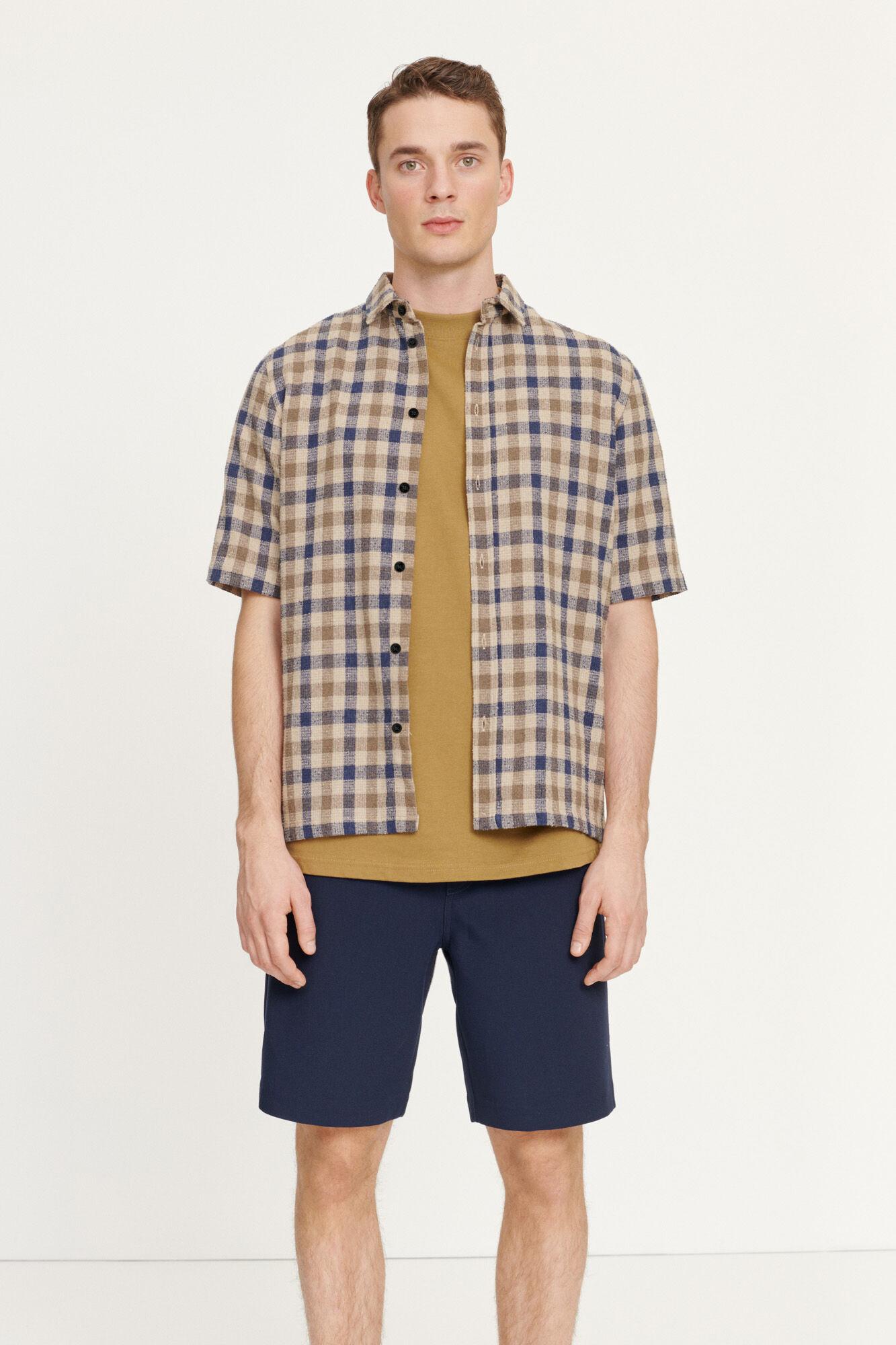 Taro NX shirt 11524