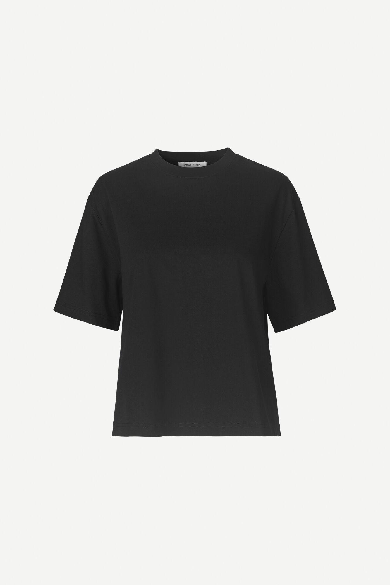 Chrome t-shirt 12700