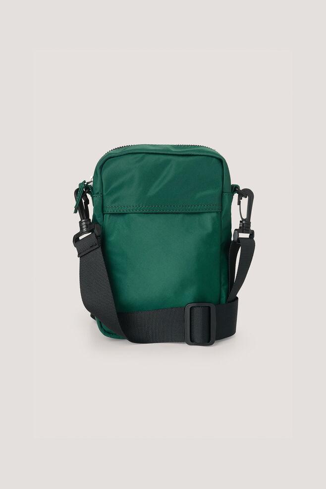 Astorm bag 7408