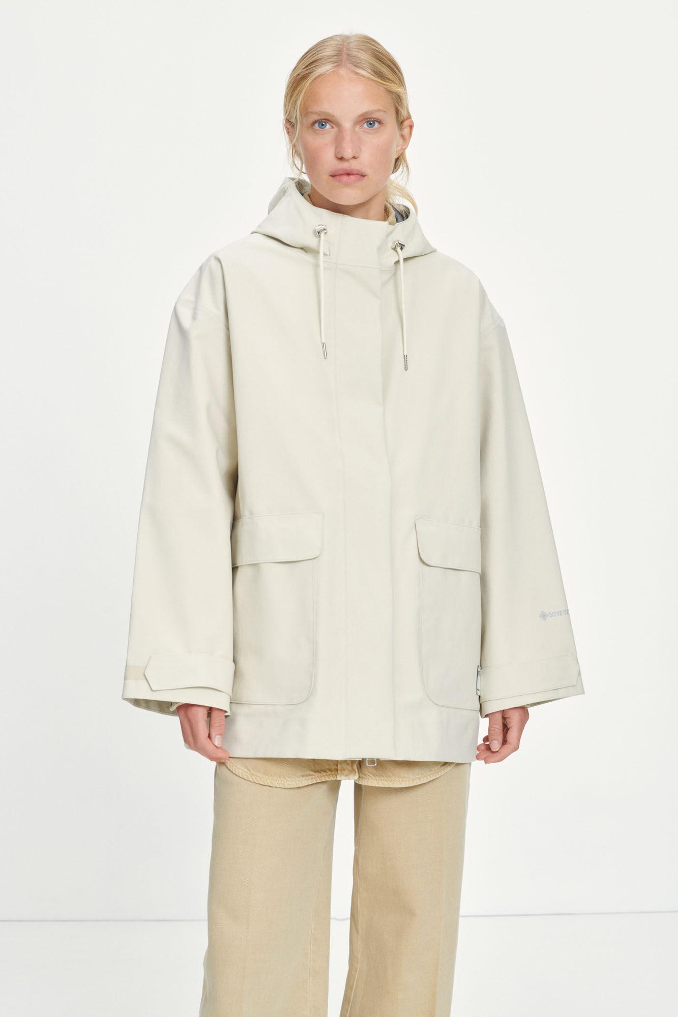 Barri jacket 13037