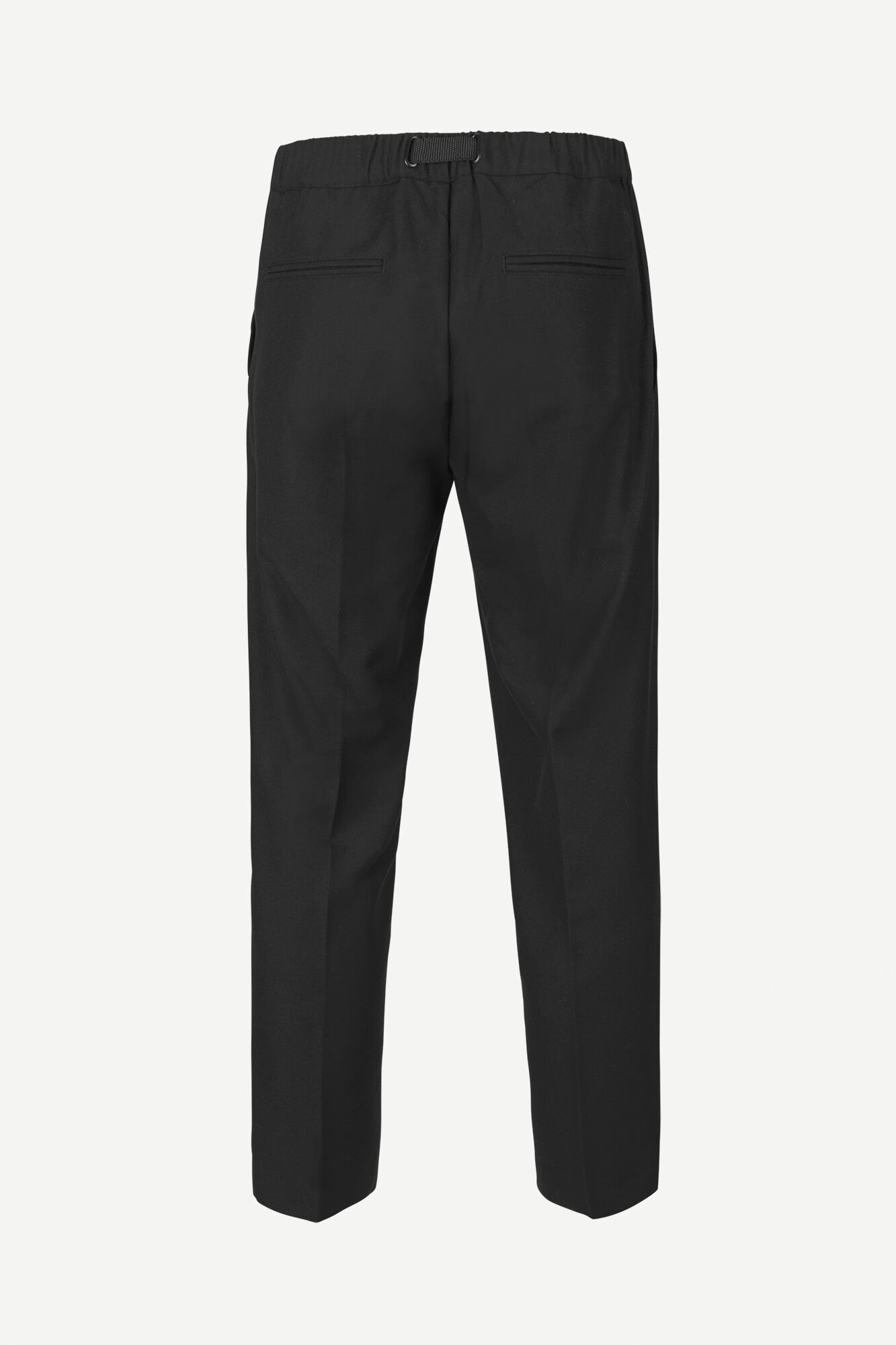 Agnar trousers 12810