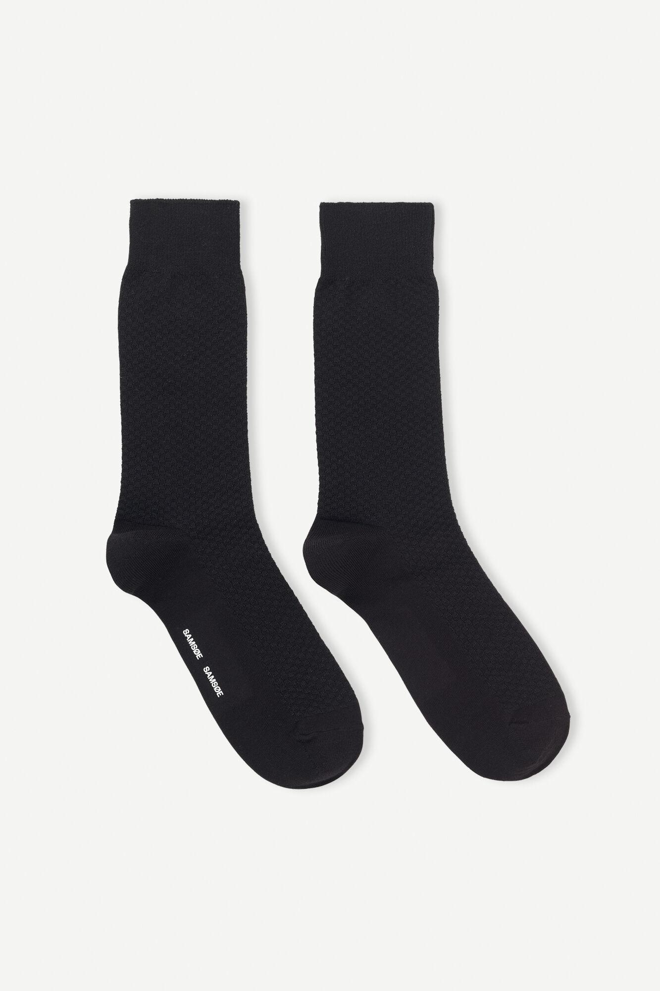 Helmut socks 11688