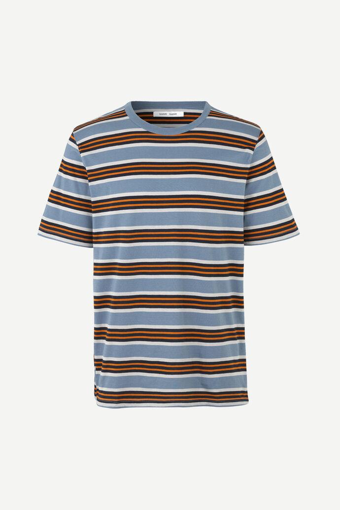 Biferno t-shirt st 7913