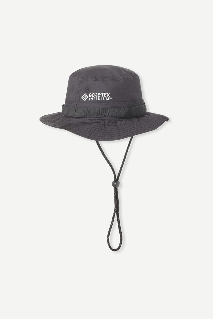 Charly bucket hat 11684