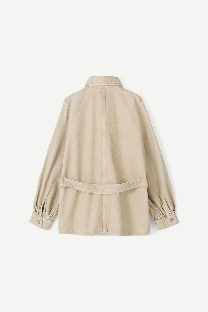 Vestina jacket 14030 image number 6