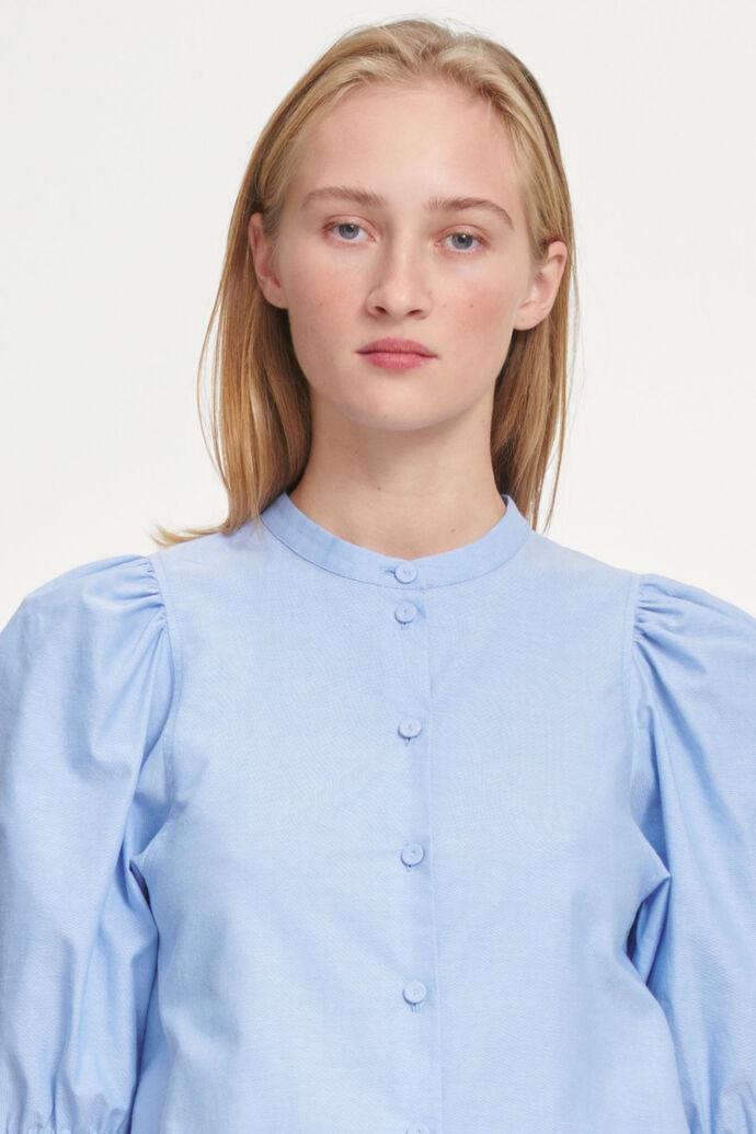 Mejse shirt 13163 image number 2