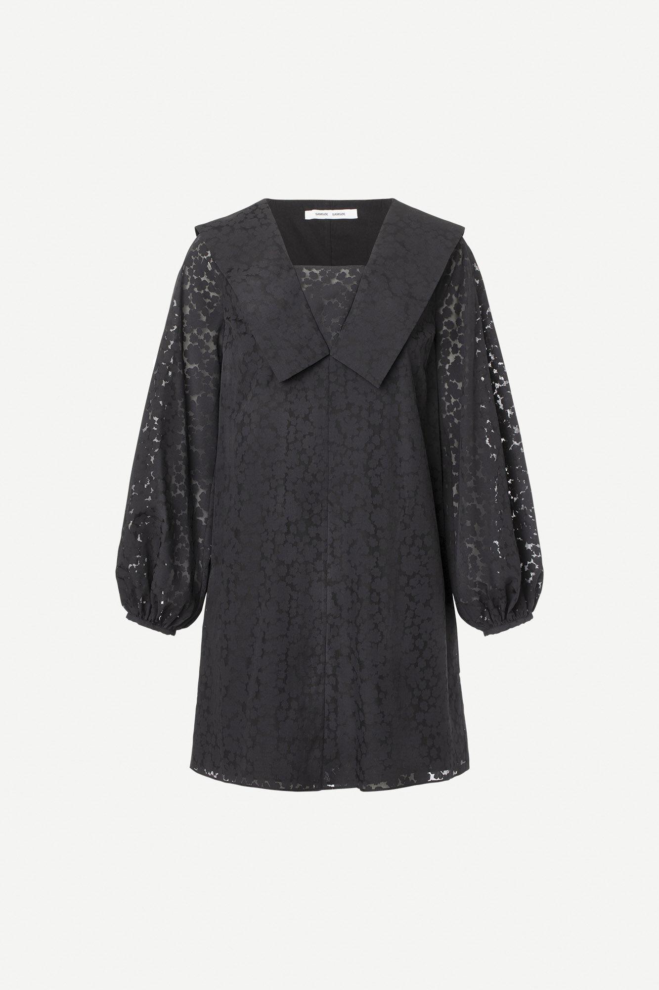 Lizzie dress 14126