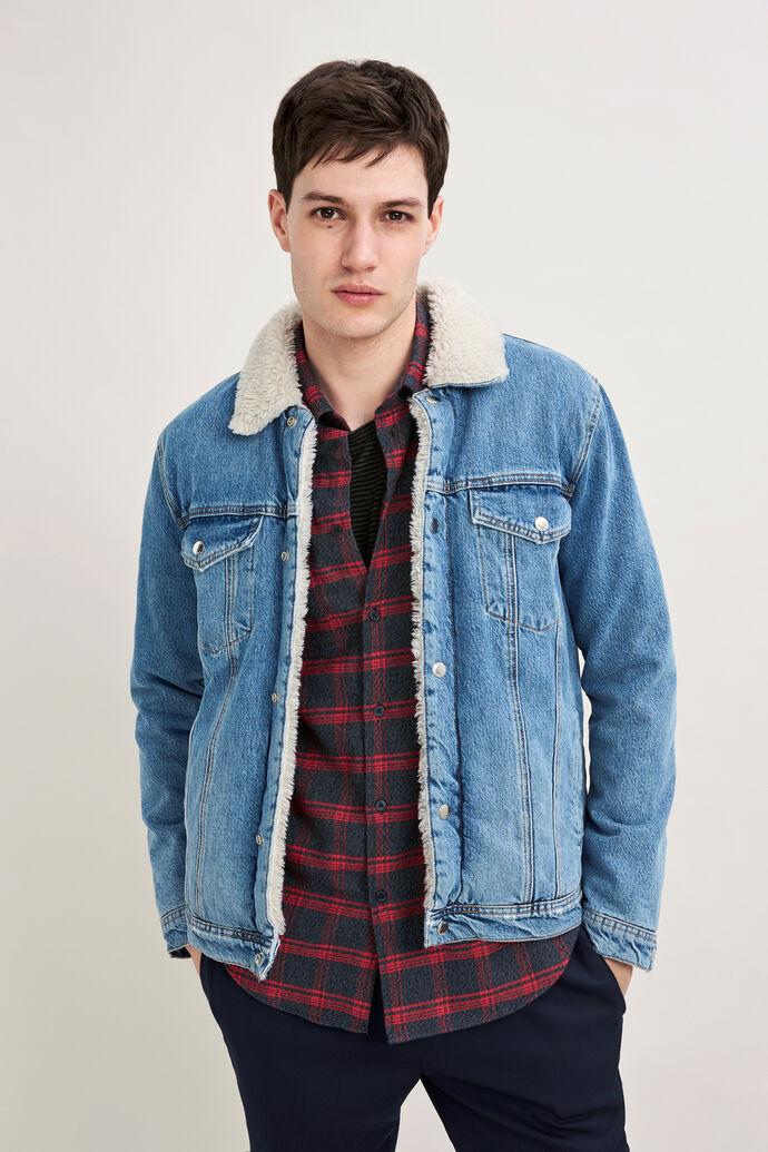 Blaze jacket 10244