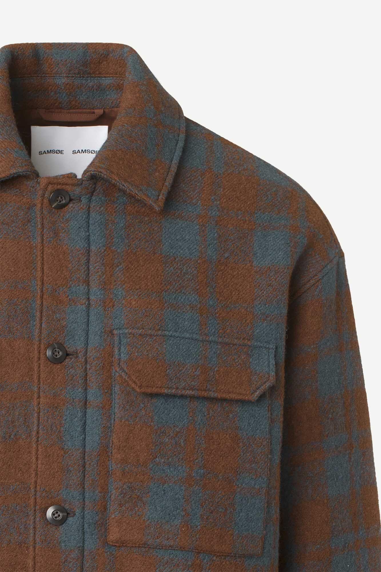 Melari jacket 14109