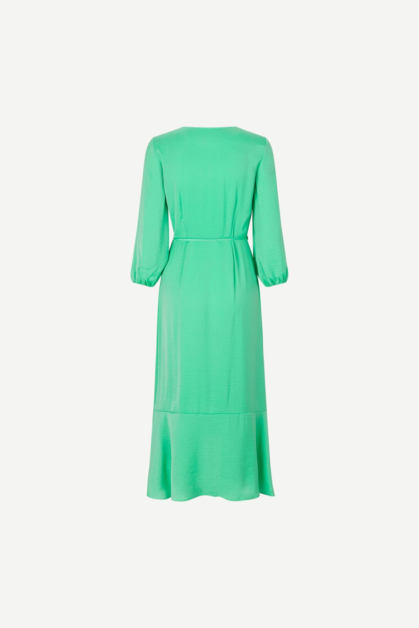 Esmee ss dress 12770