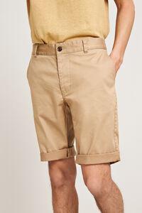 Balder shorts 7321